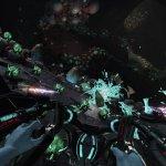 Скриншот PlayStation VR WORLDS – Изображение 4
