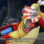 Скриншот Dissidia 012[duodecim] Final Fantasy – Изображение 106