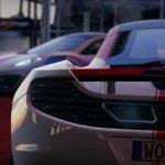 Скриншот World of Speed – Изображение 163