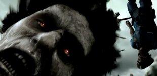 Dead Rising 3. Видео #3