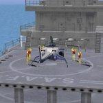 Скриншот Gunblade NY & LA Machineguns Arcade Hits Pack – Изображение 22