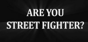 Street Fighter x Tekken. Видео #31