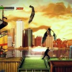 Скриншот Kung-Fu Live – Изображение 15