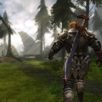 Скриншот Kingdoms of Amalur: Reckoning - The Legend of Dead Kel – Изображение 11
