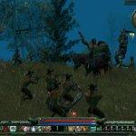 Скриншот Loki: Heroes of Mythology – Изображение 20