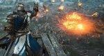 Ubisoft рассказывает об истоках For Honor - Изображение 6