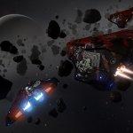 Скриншот Elite: Dangerous – Изображение 47