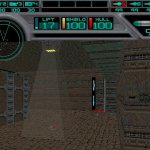 Скриншот Defiance (1997) – Изображение 10
