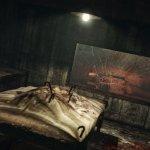 Скриншот Resident Evil Revelations 2 – Изображение 70