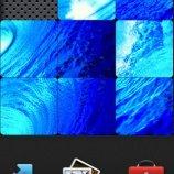 Скриншот Slidix – Изображение 3