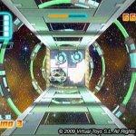 Скриншот SpaceBall Revolution – Изображение 3