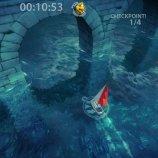 Скриншот Sailboat Championship