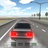 Скриншот Extreme Sport Car Simulator 3D – Изображение 2