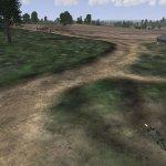 Скриншот Theatre of War (2007) – Изображение 415