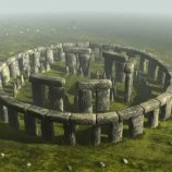 Скриншот Mystery of the Druids