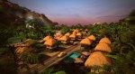 «Бука» издаст в России Tropico 5 - Изображение 4