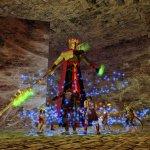 Скриншот EverQuest: Planes of Power – Изображение 16