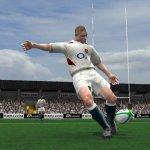 Скриншот Rugby 2005 – Изображение 15