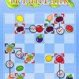 Скриншот i Fruit Link
