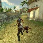 Скриншот Age of Pirates: Caribbean Tales – Изображение 123