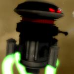 Скриншот Anvil Assault: Atomic Alien Annihilation – Изображение 5