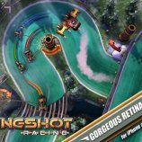 Скриншот Slingshot Racing – Изображение 7