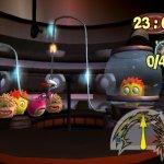 Скриншот Squeeballs Party – Изображение 4