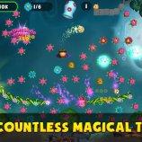 Скриншот Flowerpop Adventures
