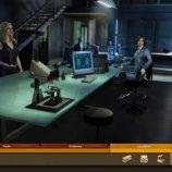 Скриншот CSI: Miami