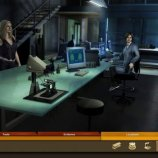 Скриншот CSI: Miami – Изображение 7