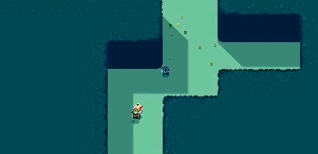 Angry Arrows. Демонстрация геймплея
