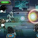 Скриншот Soldier vs. Aliens – Изображение 8