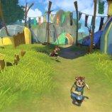 Скриншот Shiness: The Lightning Kingdom – Изображение 9