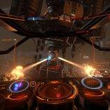 Скриншот Elite Dangerous: Arena – Изображение 5
