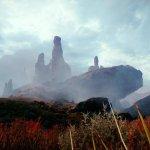 Скриншот Dragon Age: Inquisition – Изображение 233