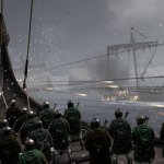Скриншот Total War: ATTILA - Longbeards Culture Pack – Изображение 9