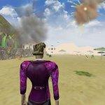 Скриншот Гульмэн. В поисках утраченного искусства – Изображение 7