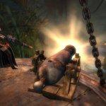 Скриншот Guild Wars 2: Heart of Thorns – Изображение 5