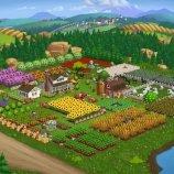 Скриншот FarmVille 2 – Изображение 6