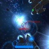 Скриншот StarPagga