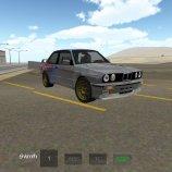 Скриншот Extreme Sport Car Simulator 3D – Изображение 6