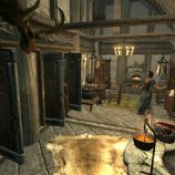 Скриншот The Elder Scrolls 5: Skyrim - Hearthfire