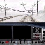 Скриншот Microsoft Train Simulator – Изображение 41