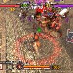 Скриншот Guilty Gear 2: Overture – Изображение 282