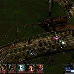 Скриншот The Temple of Elemental Evil: A Classic Greyhawk Adventure – Изображение 171