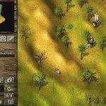 Скриншот Knights and Merchants – Изображение 13