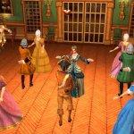 Скриншот Sid Meier's Pirates! (2004) – Изображение 9