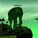 Скриншот Quantumnauts: Chapter 1 - Speed of Light, Space Pirates and Multiverses – Изображение 6