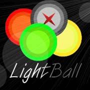 Обложка LightBall