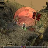 Скриншот Dungeon Siege 2